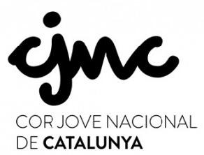 logo-cjnc