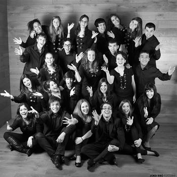 cor-jove-amics-unio