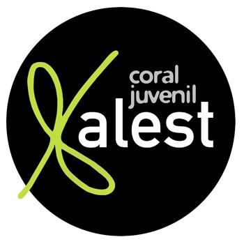 coraljuvenill-xalest