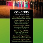 concerts cor nacional de catalunya