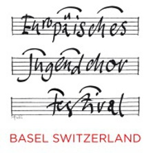 logoeuropaeisches-jugendchor-festival-basel-tickets